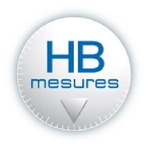 Agence HB Mesures de Paris